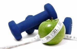 Cara Menurunkan Berat Badan Dengan Cepat | MaryJardin.co