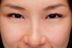 5 Manfaat Minyak Argan Untuk Wajah   MaryJardin.co